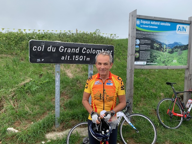 Bruce_col_du_grand_colombier